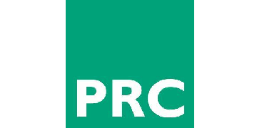 PRC Architecture and Planning Ltd logo