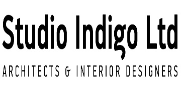 Studio Indigo Ltd logo