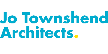 Jo Townshend Architects Ltd logo