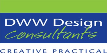 Derrick Wade Waters Ltd logo