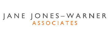 Jane Jones-Warner Associates LLP logo
