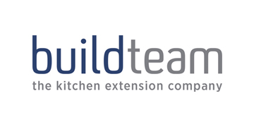 Build Team logo