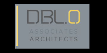 DBLO Associates Architects logo