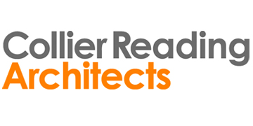 Collier Reading Architects logo