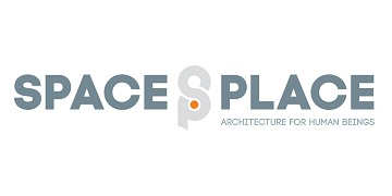 Space&Place logo
