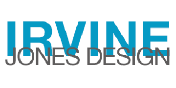 Irvinejonesdesign Ltd logo