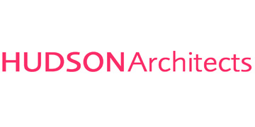 Hudson Architects logo