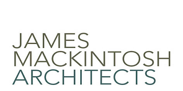 James Mackintosh logo