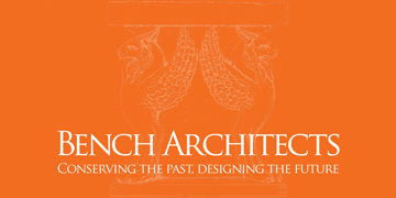 Bench Architects
