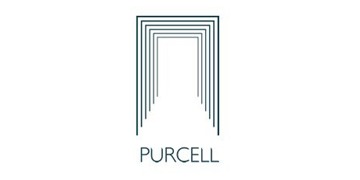 Purcell logo