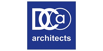 David Coles architects Ltd logo