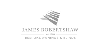 James Robertshaw logo