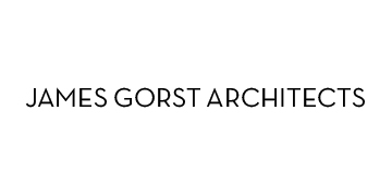 James Gorst Architects Ltd logo