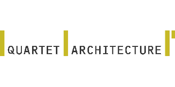 Quartet Architecture logo