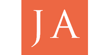 James Armitage Architects logo