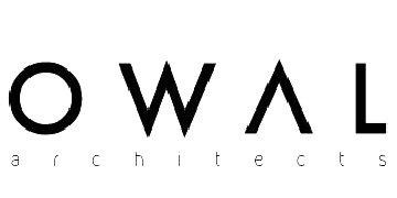 OWAL Architects logo