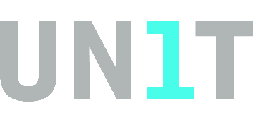 Unit One Architects logo