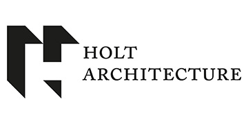 Holt Architecture logo