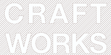Craftworks Architects logo