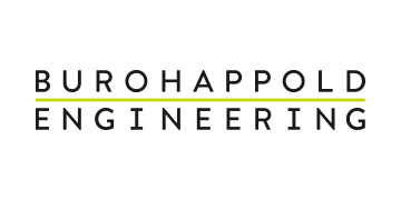 BuroHappold Engineering logo