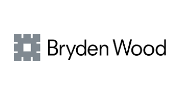 Project Architect And Architect Job With Bryden Wood Riba Appointments