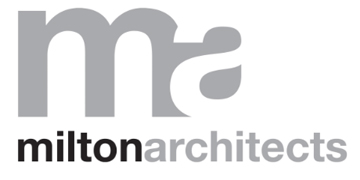 Milton Architects Ltd logo