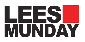 Lees Munday Architects logo