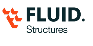 FLUID Structural Engineers & Technical Designers logo