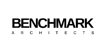 Benchmark Architects Ltd logo